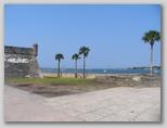 Castillo de San Marco St.Augustine