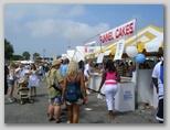 Shrimp Festival Fernandina Beach