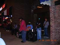 memphis_tennessee_15