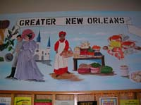 new_orleans_03