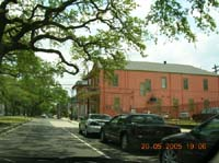 new_orleans_07
