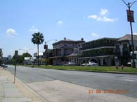 new_orleans_08