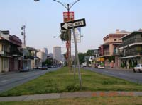 new_orleans_09
