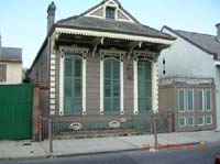 new_orleans_12