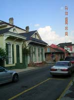 new_orleans_13