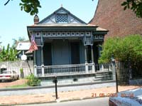 new_orleans_15