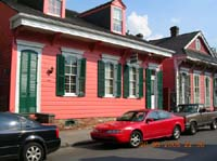new_orleans_16