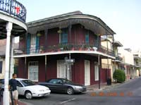 new_orleans_17