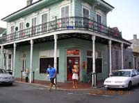 new_orleans_18