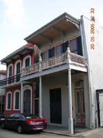 new_orleans_19