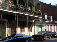 new_orleans_21