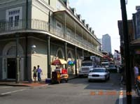 new_orleans_22
