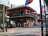 new_orleans_25