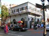 new_orleans_28