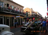 new_orleans_30