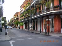 new_orleans_31