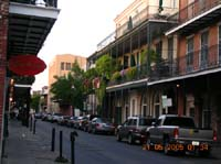 new_orleans_32