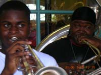 new_orleans_36