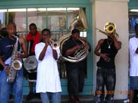 new_orleans_37