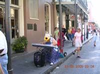 new_orleans_38