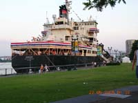 new_orleans_40
