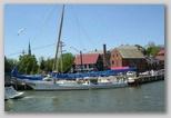 annapolis bay