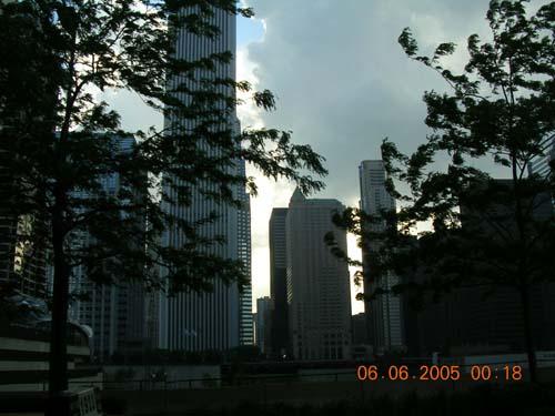chicago_09