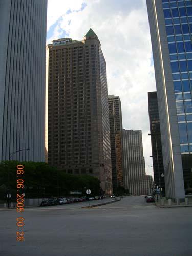 chicago_13