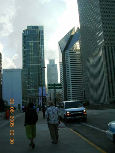 chicago_16