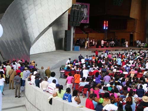 chicago_19_gospelfestival