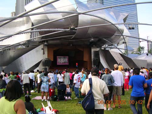 chicago_20_gospelfestival
