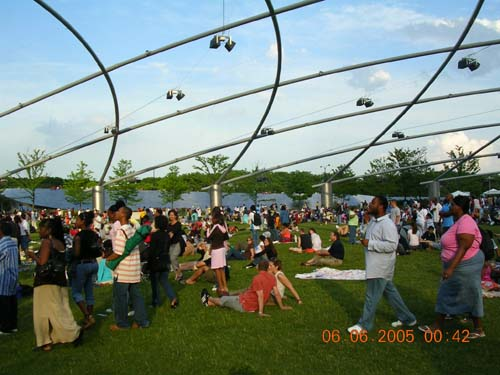 chicago_21_gospelfestival