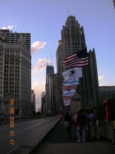 chicago_35