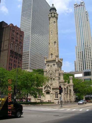 chicago_43