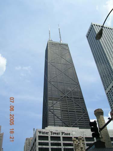 chicago_44