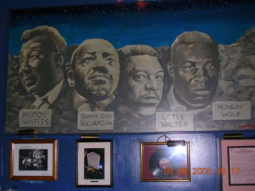 chicago_48_blues_club