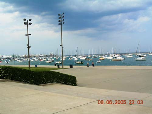 chicago_57_lake_michigan