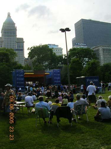 chicago_62_Blues_Festival