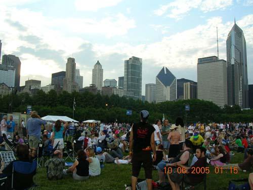 chicago_64_Blues_Festival