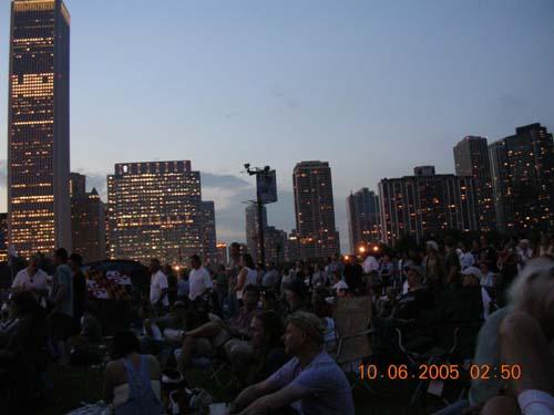 chicago_65_Blues_Festival