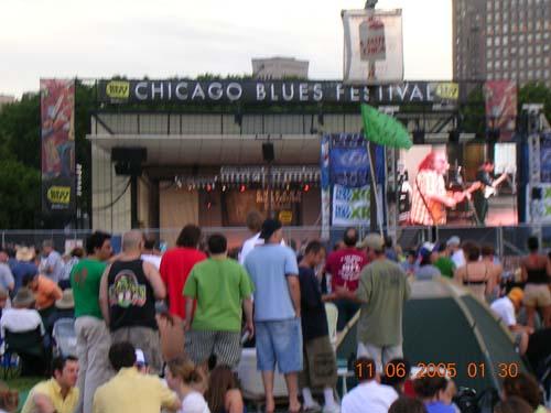 chicago_66_Blues_Festival
