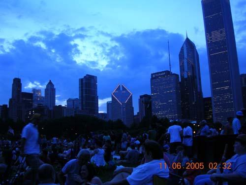chicago_67_Blues_Festival