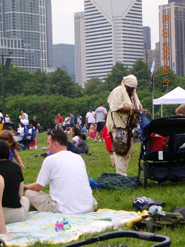 chicago_72+_Blues_festival