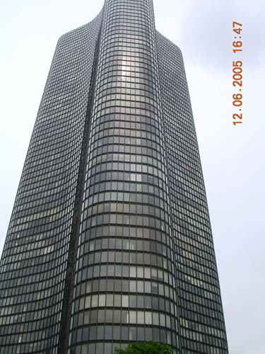 chicago_74