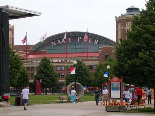chicago_77_navy_pier