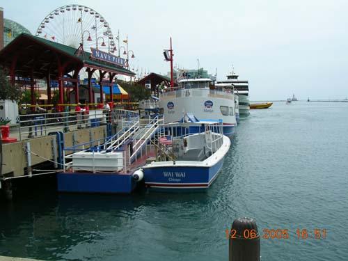 chicago_78_navy_pier