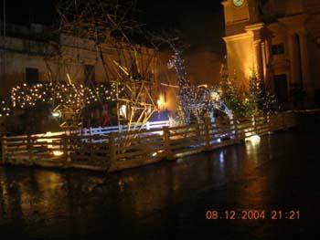 sizilien_terrasini_09_weihnachten