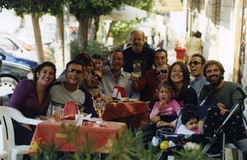 sizilien_terrasini_30_in_piazza