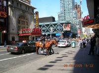 new_york_city_01