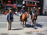 new_york_city_02